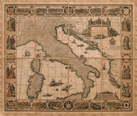 Nova-Italiae